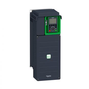 frekventni regulator - ATV930 - 22kW - 400/480V - sa kočionom jedinicom - IP21