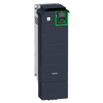 frekventni regulator - ATV930 - 30kW - 200/240V- sa kočionom jedinicom - IP21