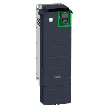 frekventni regulator - ATV930 - 37kW - 200/240V- bez kočione jedinice - IP21