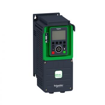 frekventni regulator - ATV930 - 0,75kW - 400/480V - sa kočionom jedinicom - IP21
