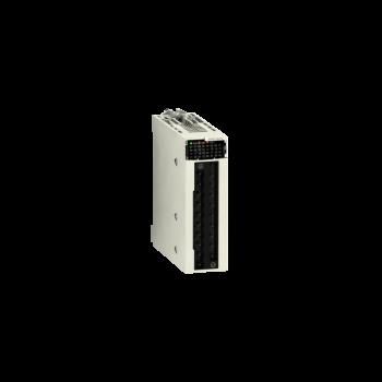 analogni izlazni modul M340 - 2 izolovana izlaza