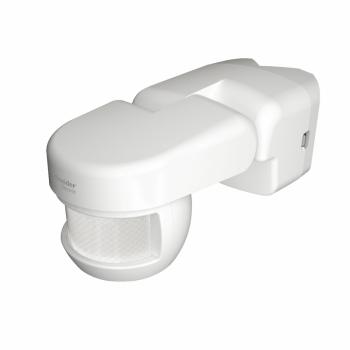 ARGUS standardni detektor pokreta - montaža na otvorenom - 120°
