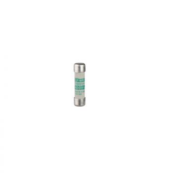 TeSys rastavljač sa osig.- rastavni ulošci 8.5 x 31.5 mm - aM 4 A-bez indikacije