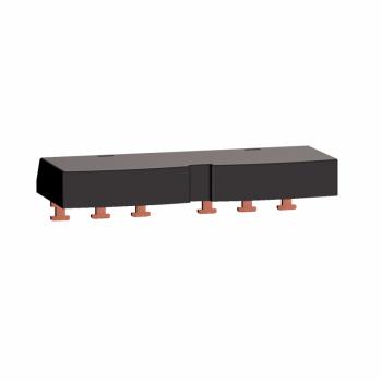 Linergy FT - češljasta sabirnica za povezivanje 3 kontaktora