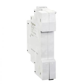 podnaponski okidač GZ1-AU - 220..240 V AC 50 Hz