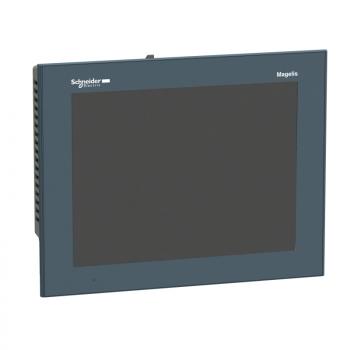 napredni panel osetljiv na dodir 640 x 480 piksela VGA- 10.4
