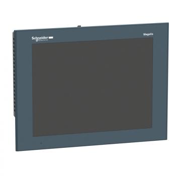 napredni panel osetljiv na dodir 800 x 600 piksela SVGA- 12.1