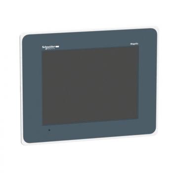 napredni panel osetljiv na dodir nerđ.čelik 800x600 piksela SVGA-12.1