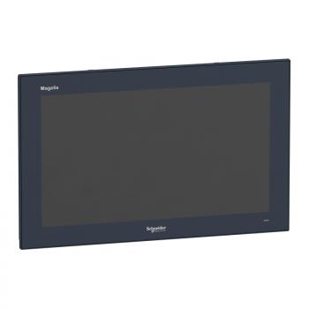 S-Panel PC Performance SSD široki ekran 19