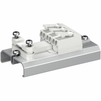 OptiLine 45 - blok za povezivanje - 30x75x40