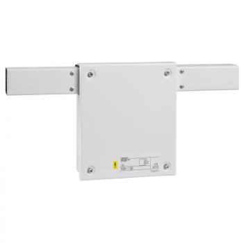 Canalis - napojna jedinica za KBB - 40A - centralna - DALI kompatibilan - beli