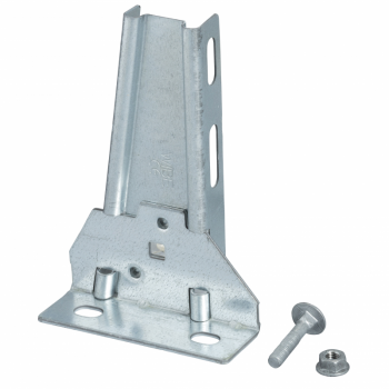 Canalis - konzolni nosač - 100 mm