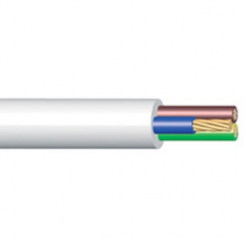 Savitljivi provodnik pet žila debljine 1,5