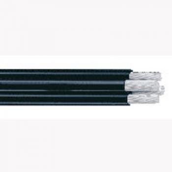 Samonoseći energetski kabl X00-A