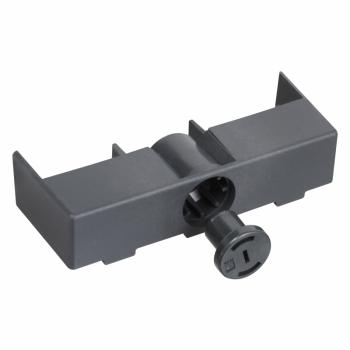 TeSys - poklopac priključaka LA7F - 3P - za LR9F7/F8