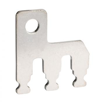 TeSys D - priključak za paralelno povezivanje - 3P D80/D95