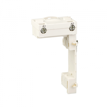 adapteri za ožičenje kalema LC1D09-38 bez prigušenja