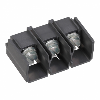 TeSys D - EverLink priključni blok za termički relej - 3P