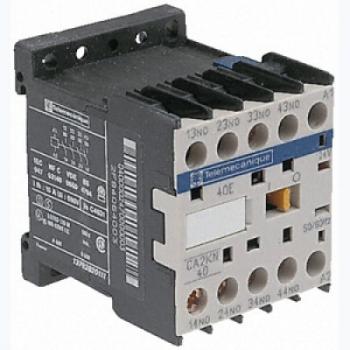 Elektromehanicki blok D09-D38