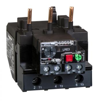 EasyPact TVS diferencijalni termički relej 63...80 A - klasa 10A