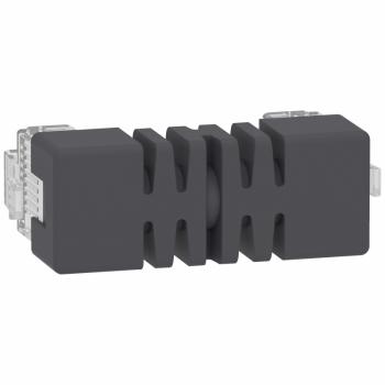 kabl za povezivanje dva susedna elementa - TeSys T - 2 x RJ45 - 0.04 m
