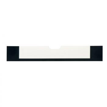 10 identifikacionih nalepnica - za NSX100..630