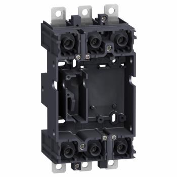 energetski priključci za izvlačive instalacije - za Vigi NSX 100..250 - set od 2