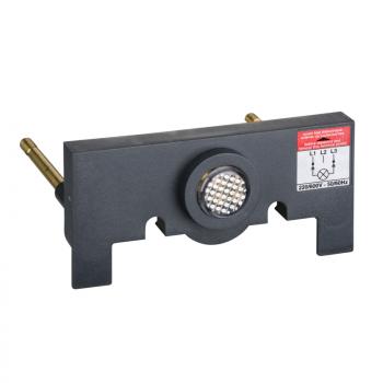 indikator prisustva napona - 3P/4P - 630 A - 220...550 V