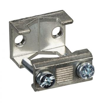priključak za Cu/Al kablove(x3) -1.5x 95 mm² - za M8 - za Fupact ISFL160
