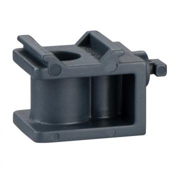 bočni nosač za poklopac (x4) - za Fupact ISFL160 i 250 do 630
