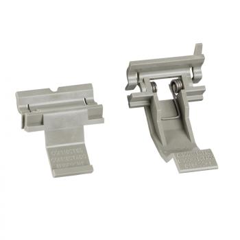 Aktuator za dodatni CE/CD/CT kontakt položaja - za MTZ2/MTZ3/NW - rezervni deo