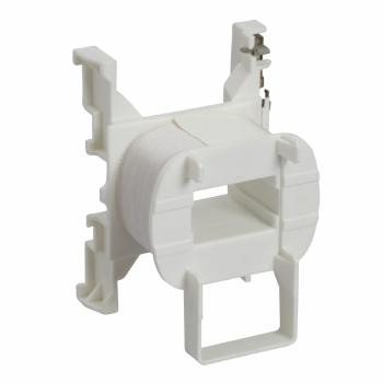 TeSys D - kalem - LXD1 - 110 V AC 50/60 Hz za 9… 38 A kontaktor