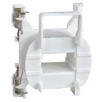 TeSys D - kalem - LXD1 - 380 V AC 50/60 Hz za 9… 38 A kontaktor