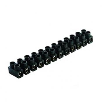 Klema redna 2,5-4mm/12