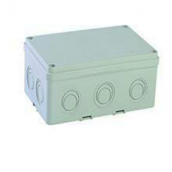 Razvodna kutija OG 110x180x77
