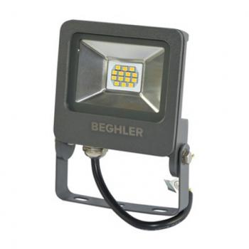 LED Reflektor SLIM 30W 6400K