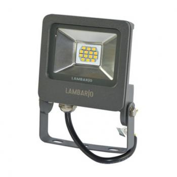 LED Reflektor SLIM 30W 4200K