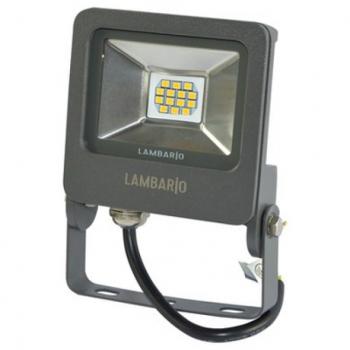 LED Reflektor SLIM 50W 4200K