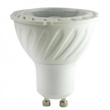 LED Sijalica 4W GU10 6400K