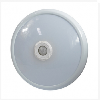 LED Lampa sa senzorom Lambadox 6400K