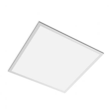 LED Panel Ugradni kockasti 40W 6400K
