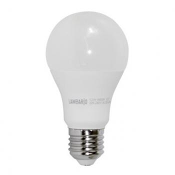 LED Sijalica E-27 12W 6400K