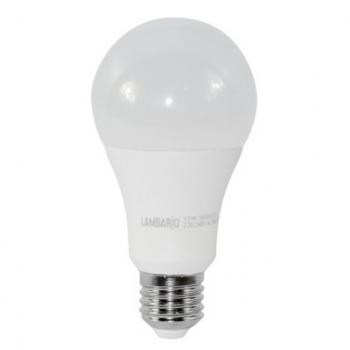 LED Sijalica E-27 15W 3000K