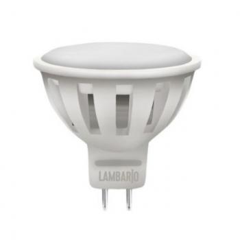 LED Sijalica 3W GU5.3