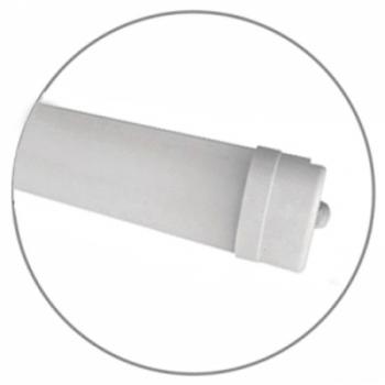 LED Lampa vodootporna 18W 6400K