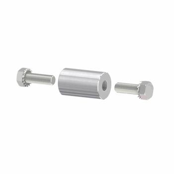 cilindar Ø 8.5 mm - za strujni transformator TI