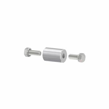 cilindar Ø 10.5 mm - za strujni transformator TI