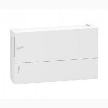 Razvodna tabla RT18 n/z bela vrata