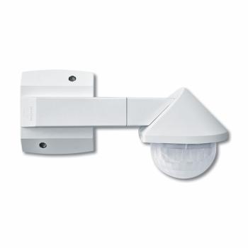 ARGUS 300, detektor pokreta - polarno bela