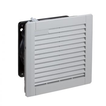 Ventilator CEM 156 m3/h